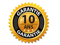 Contrat de construction : des garanties de constructions