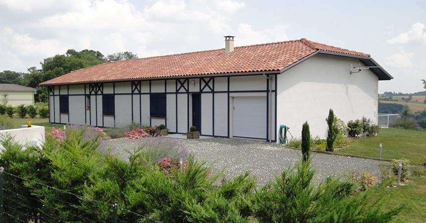 maison-bati47-10