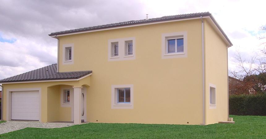 maison-bati47-5